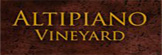 Altipiano Vineyard and Winery