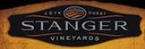 Stanger Vineyards