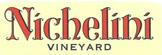 Nichelini Winery and Tasting Room