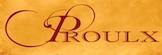 Proulx Wines
