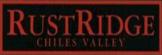 RustRidge Winery