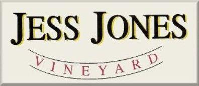 Jess Jones Vineyard
