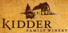 Kidder Family Winery (Closed)