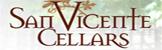 San Vicente Winery