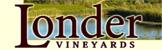 Londer Vineyards (Closed)