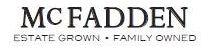 McFadden Farm Stand & Tasting Room