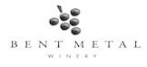 Bent Metal Winery