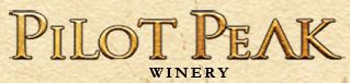Pilot Peak Vineyard & Winery
