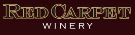Red Carpet Winery