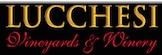 Lucchesi Vineyards