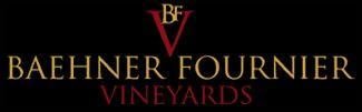 Baehner Fournier Vineyards (Permanently Closed)