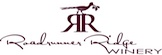 Roadrunner Ridge Winery
