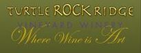 Turtle Rock Ridge Vineyard Winery
