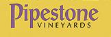 Pipestone Vineyards
