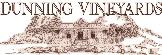 Dunning Vineyards Estate Winery
