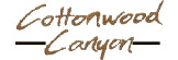 Cottonwood Canyon Vineyard