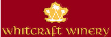 Whitcraft Winery & Tasting Room