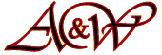 Alexander & Wayne Winery Tasting Room | Los Olivos