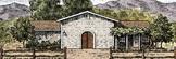 Milat Vineyards (closed)