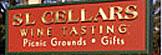 SL Cellars