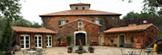 Viansa Winery and Italian Marketplace