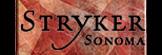 Stryker Sonoma