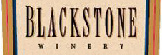 Blackstone Winery (Sonoma) – CLOSED – Let's find you another option