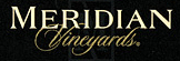 Meridian Vineyards