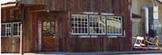 McDowell Valley Vineyards (Closed)