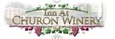 Churon Winery