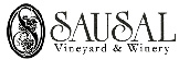 Sausal Vineyard and Winery