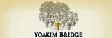 Yoakim Bridge Vineyards & Winery