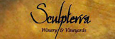Sculpterra Winery & Vineyards