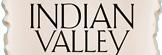 Indian Valley Vineyards