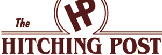 Hitching Post Restaurant & Wines