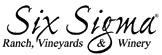 Six Sigma Winery