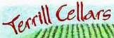 Terrill Cellars