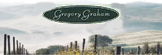 Gregory Graham Winery