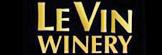 Le Vin Winery & Vineyards