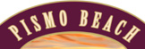 Pismo Beach Winery (CLOSED – Let us find you another winery)