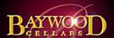 Baywood Cellars