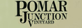 Pomar Junction Vineyard and Winery