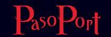 Paso Port Wine Company