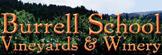 Burrell School Vineyards & Winery