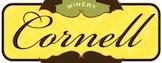 Cornell Winery