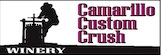 Camarillo Custom Crush