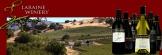 Laraine Winery