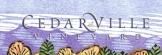 Cedarville Vineyards & Winery