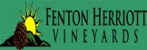 Fenton Herriott