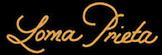 Loma Prieta Winery